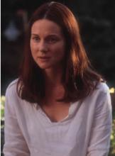 Laura Linney in The Life of David Gale