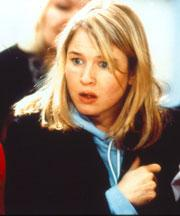 Renee Zellweger as Bridge