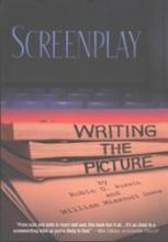 Screenplay - Writing the Picture